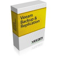 Veeam Backup & Replication Enterprise for VMware Licence de logiciel