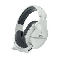 Turtle Beach Stealth 600P - White (PS5/PS4/PS4 Pro) Accessoires de console de jeux