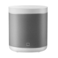 Xiaomi Mi Smart Speaker Draagbare luidsprekers - Wit