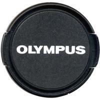 Olympus LC-52C Capuchon d'objectifs - Noir