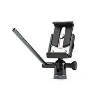 Joby GripTight Video PRO Tête de trépied - Noir