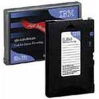 IBM 50/100GB Data Tape Cartridge Collection de bande - Noir