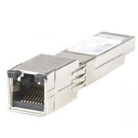 Brocade 8G FC SWL 1 Pack Modules émetteur-récepteur de réseau