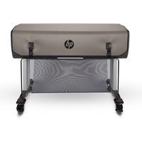 HP Etui rigide DesignJet Meuble d'imprimante