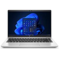 HP ProBook 440 G8 Portable - Aluminium,Argent
