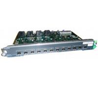 Cisco X4712-SFP-E, Refurbished Netwerkswitch module