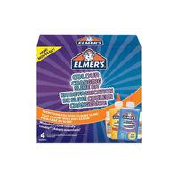 Elmer's 2109487