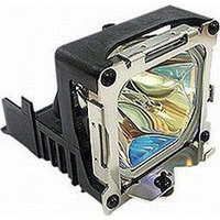Benq Projector Lamp for TW523P Projectielamp