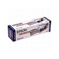 Epson Premium Semigloss Photo Paper Roll Grootformaat media