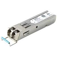 Zyxel SFP-LX-10-D Modules émetteur-récepteur de réseau
