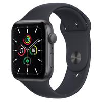 Apple SE Smartwatch