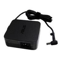 ASUS Power Adapter 90W, 19V, 3-Pin, Black Adaptateur de puissance & onduleur - Noir
