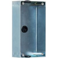 Robin Flush Mount Box 1 - Grijs