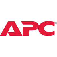 APC StruxureWare Data Center Operation, 3 Year Software Support Contract, 10 Racks Garantie- en supportuitbreiding