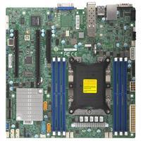 Supermicro X11SPM-TPF Carte mère du serveur/workstation