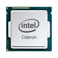 Intel G3930 Processor