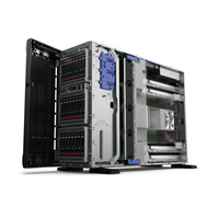 Hewlett Packard Enterprise ML350 Gen10 Serveur