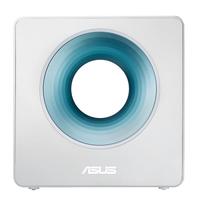 ASUS Blue Cave AC2600 Router - Zilver