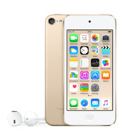 Apple iPod 64GB Lecteur MP3 - Or