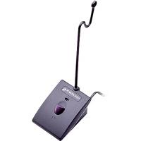 POLY Bi-Way Switch II Commutateur de téléphonie - Noir