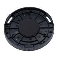 Jabra Speak 710/750 Veilige houder Koptelefoon accessoires - Zwart