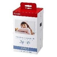 Canon Muliti Pack Ink + 3 X 36 Sheet Fotopapier