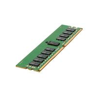 Hewlett Packard Enterprise 16GB DDR4-2400 RAM-geheugen - Groen