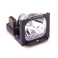 BTI SP-LAMP-070 Lampe de projection