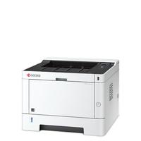 KYOCERA ECOSYS P2040dw Laserprinter - Zwart