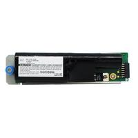 CoreParts Battery for RAID Controller - Noir
