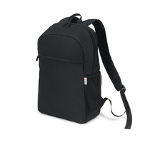 BASE XX Notebook backpack, 13 – 15.6″, 280 x 120 x 440 mm, Polyester Laptoptas