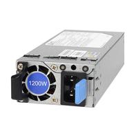 Netgear APS1200W Composant de commutation - Aluminium