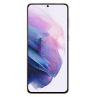 Samsung Galaxy S21+ 5G Phantom Violet Smartphone - 128GB