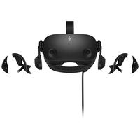 HP Reverb Virtual Reality Headset G2 Casque vr - Noir