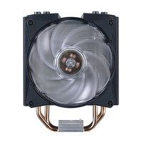 Cooler Master MasterAir MA410M Ventilateur