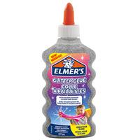 Elmer's 2077255