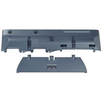 Cisco Single Module Foot Stand Kit for IP Phone Expansion Modules 7914/7915/7916 Montures et supports .....