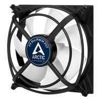 ARCTIC F9 Pro PWM Cooling