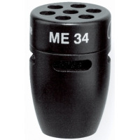 Sennheiser ME 34 Microfoon
