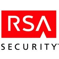 RSA Security Authentication Manager Base Edition, 10 - 25 users Software licentie