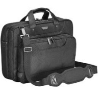 Targus 14 inch / 35.6cm Ultralite Corporate Traveller Laptoptas