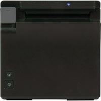 Epson TM-M30 POS/mobiele printer - Zwart