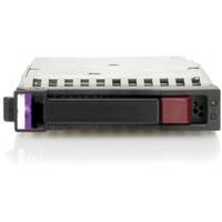 """Hewlett Packard Enterprise 2024GB, 3.5"""", SAS, 7200rpm Interne harde schijf - Refurbished ZG"""