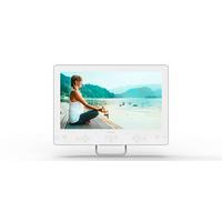 Philips 19HFL5114W TV LED - Blanc