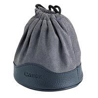 Canon Lens Case LP811 Cameratas - Grijs