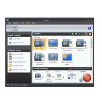 TechSmith Snagit Graphics/photo imaging software