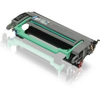 Epson Bloc (20 000 p) Photoconducteur