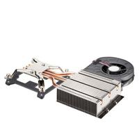 Intel Thermal Solution HTS1155 LP Ventilateur