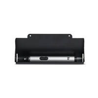 Elo Touch Solution Stylus Tray - Noir