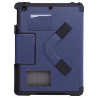 """NutKase Case for iPad 10.2"""" (7th Gen)"""